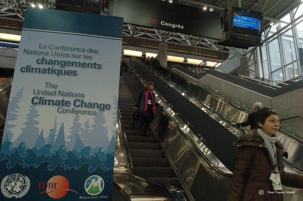 klimaatconferentie-in-montreal