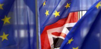 vlaggen-eu-uk