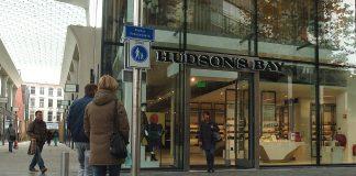 hudsons-bay-tilburg