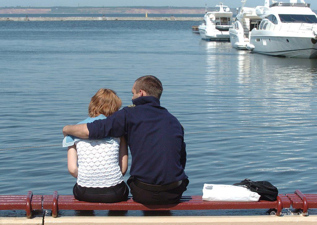 port-odessa-love
