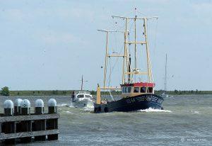 port-of-volendam