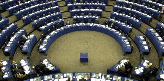 euro-parl-strasb