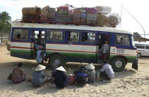 laos-bus