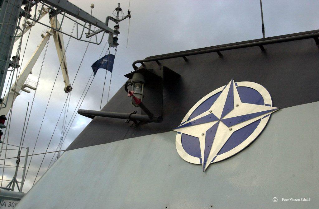 nato-navy