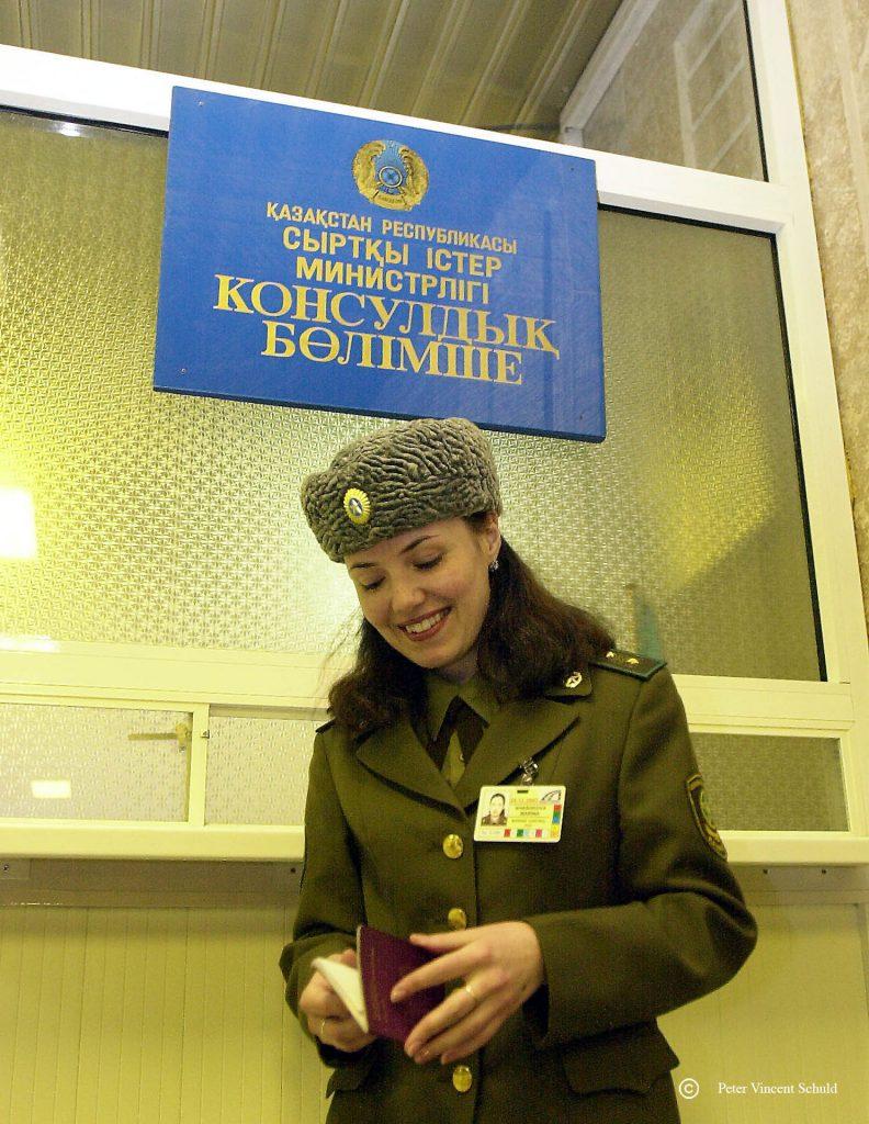 kazachstan-border
