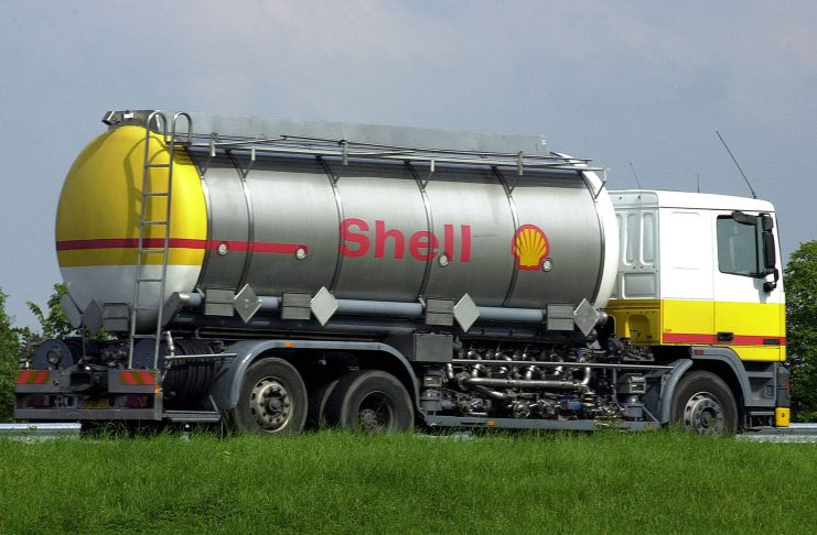 truck-from-shell