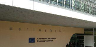 ec-berlaymont