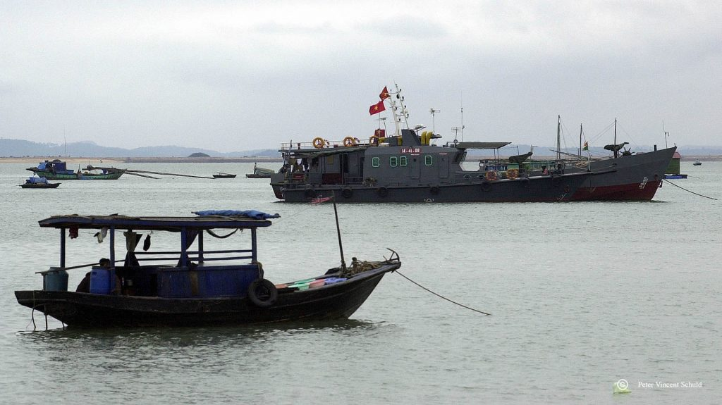 viet-coast-guard