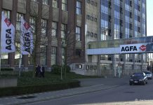 afga-gevaert-headquarters