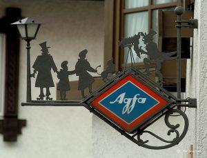 agfa-wertach