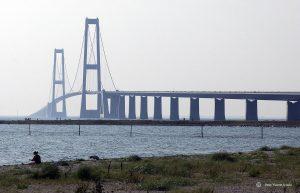 langste-brug-dk