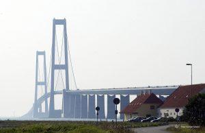 longest-bridge-dk