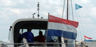 port-of-volendam