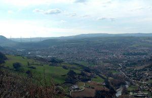 zicht-op-de-franse-stad-millau