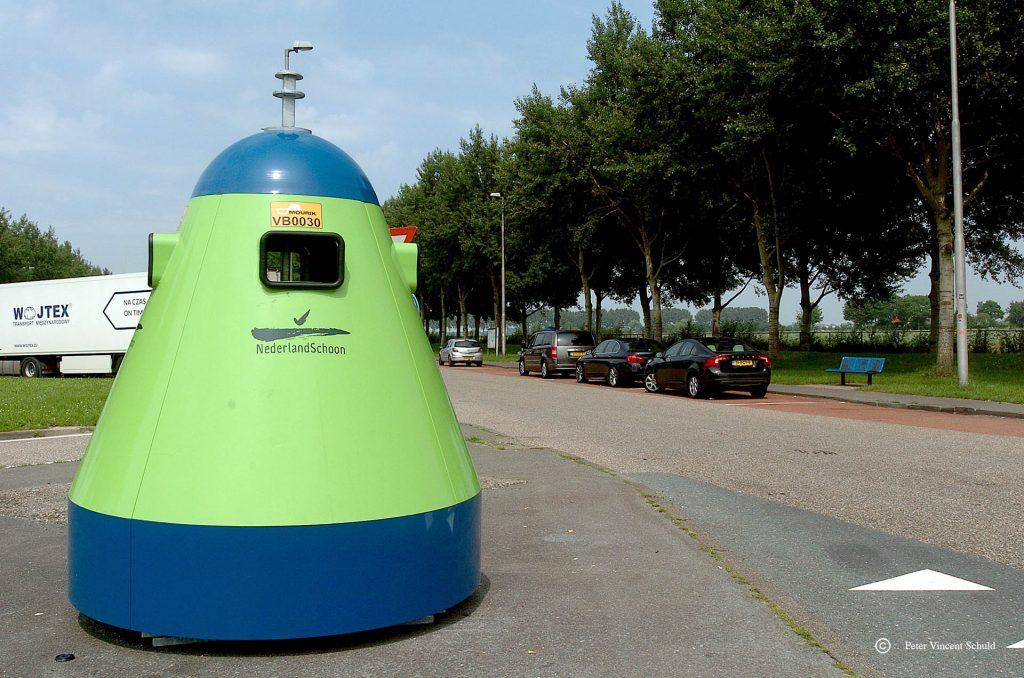 nl-schoon