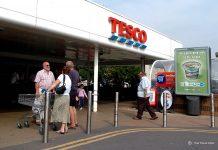 britse-supermarktketen-tesco