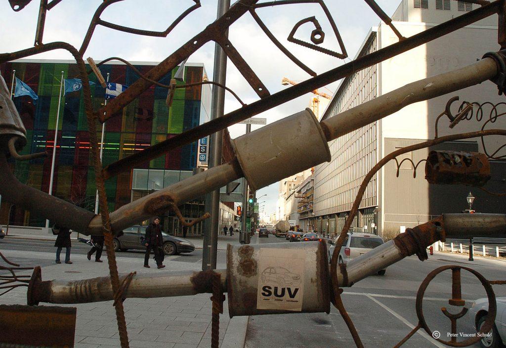 kunst-klimaatconferentie-montreal