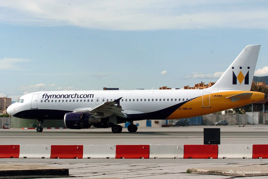 monarch-airlines