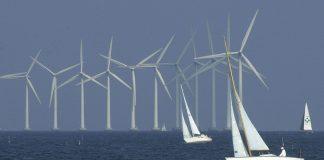 windmills-dk
