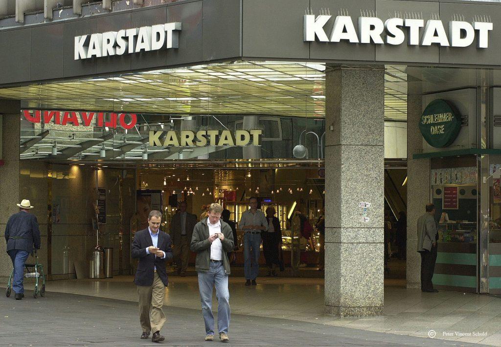 karstadt-kln