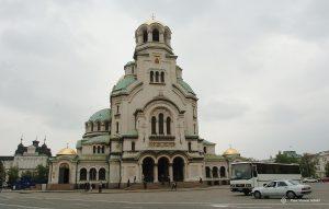 nevski-cathedral