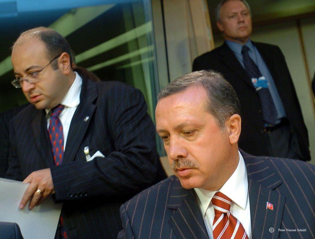 erdogan-ep