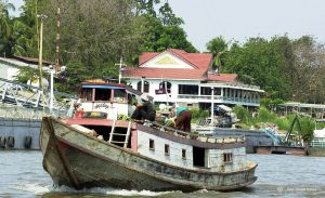 mekong-cambodia