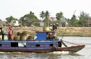 mekong-camboia
