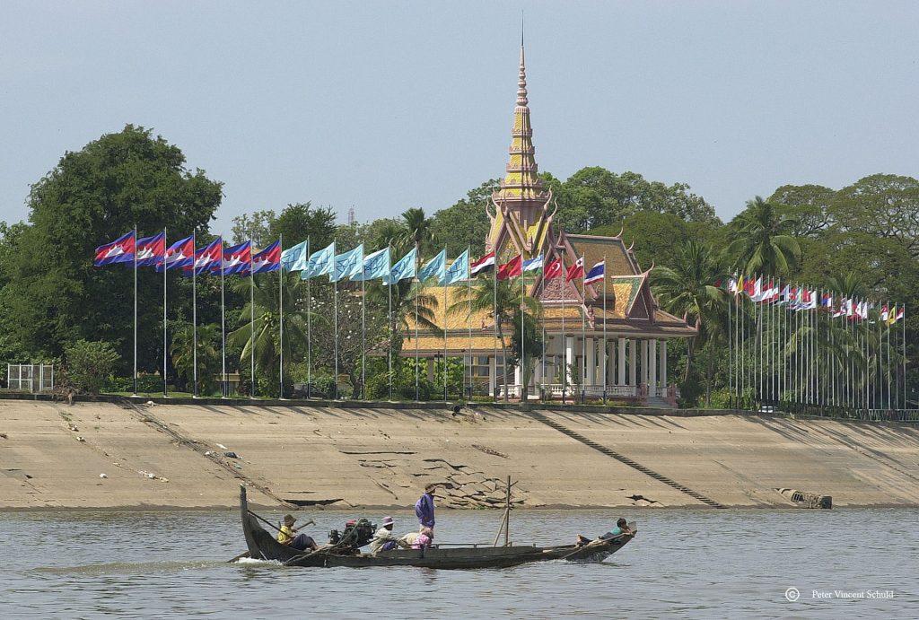 mekong-phnom-pehn
