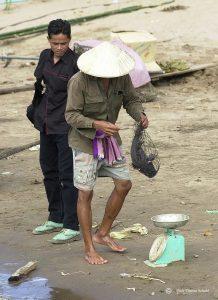 fisherman-in-the-laos-mekong-river