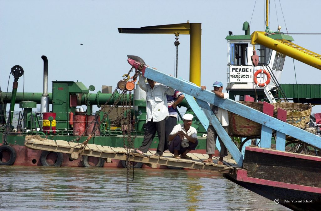 ferry-at-the-mekong