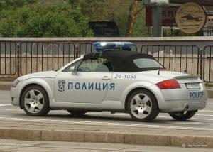 bulgaarse-politie-in-audi-tt