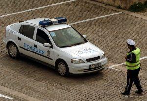 bulgaarse-politie-met-een-opel-astra