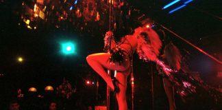 cabaret-showpoint-brussel