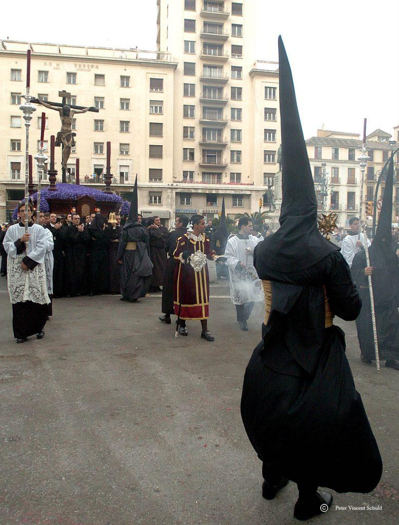 processie-malaga