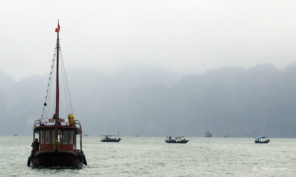ha-long-bay