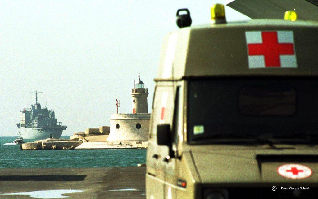 port-of-bari
