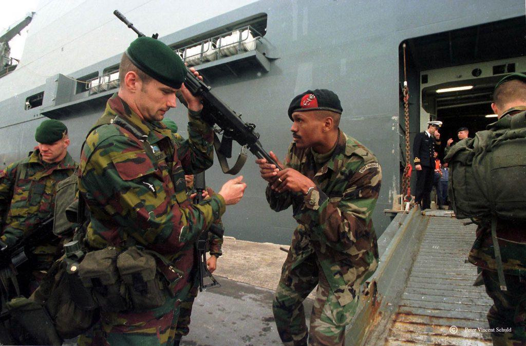nl-marines-bari