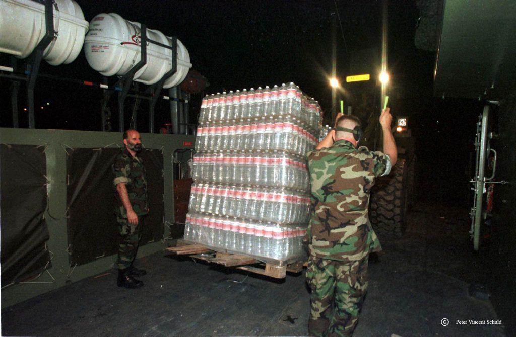 nl-marines-durres
