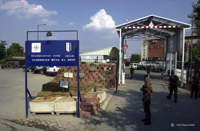 kfor-headquarters