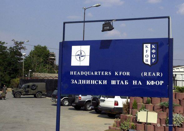 kfor-headquarter