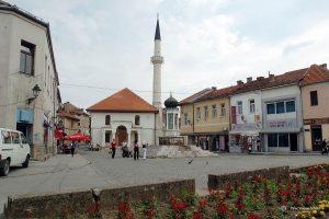 tuzla-moskee