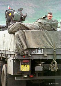 awake-nl-troops
