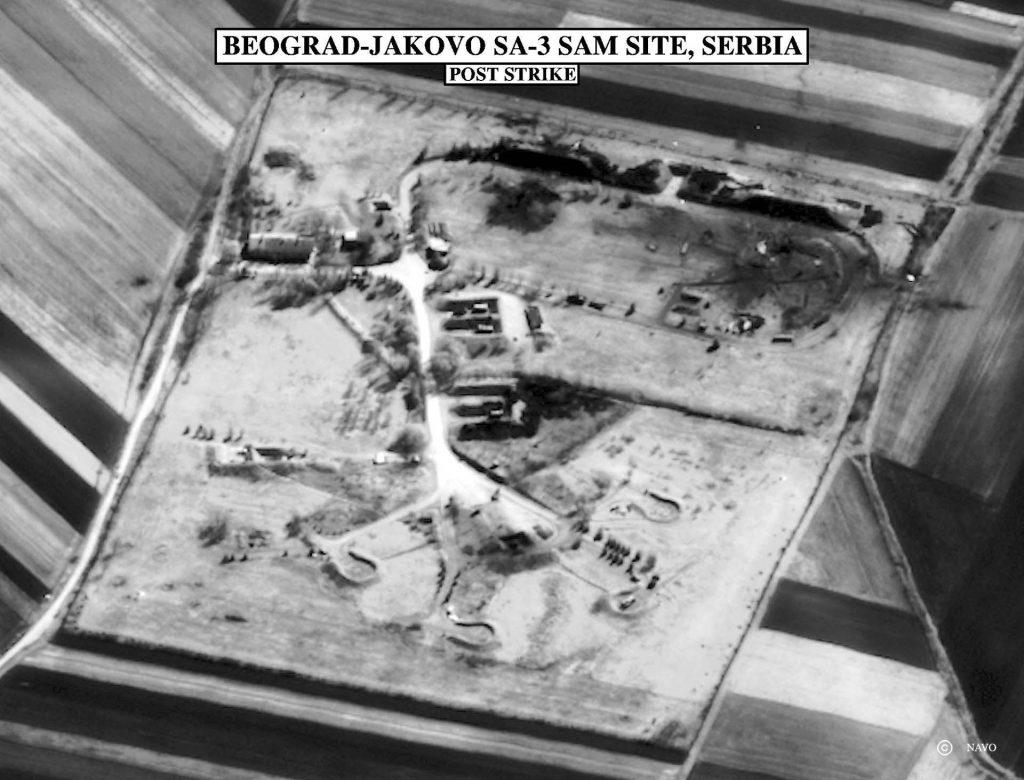 nato-airstrike-foto's