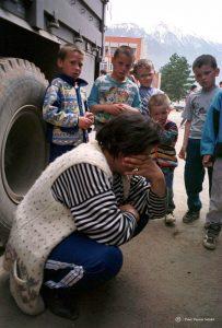 refugees-kukes