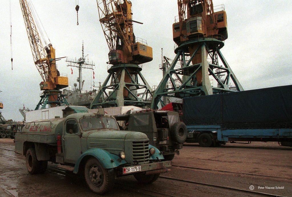 port-of-durres