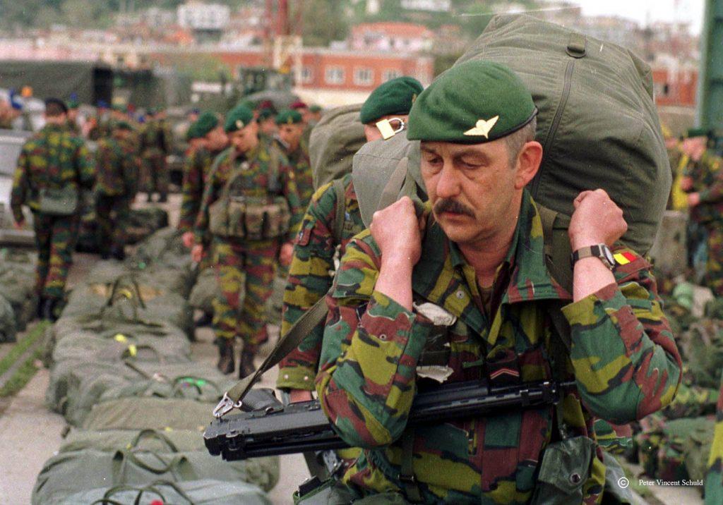 bel-troops-durres