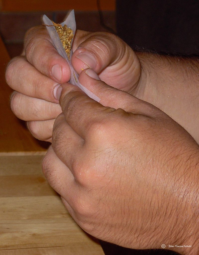 man-rolt-joint
